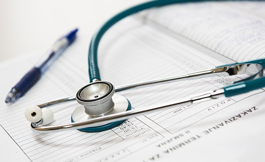 Vital Signs Physician Resources