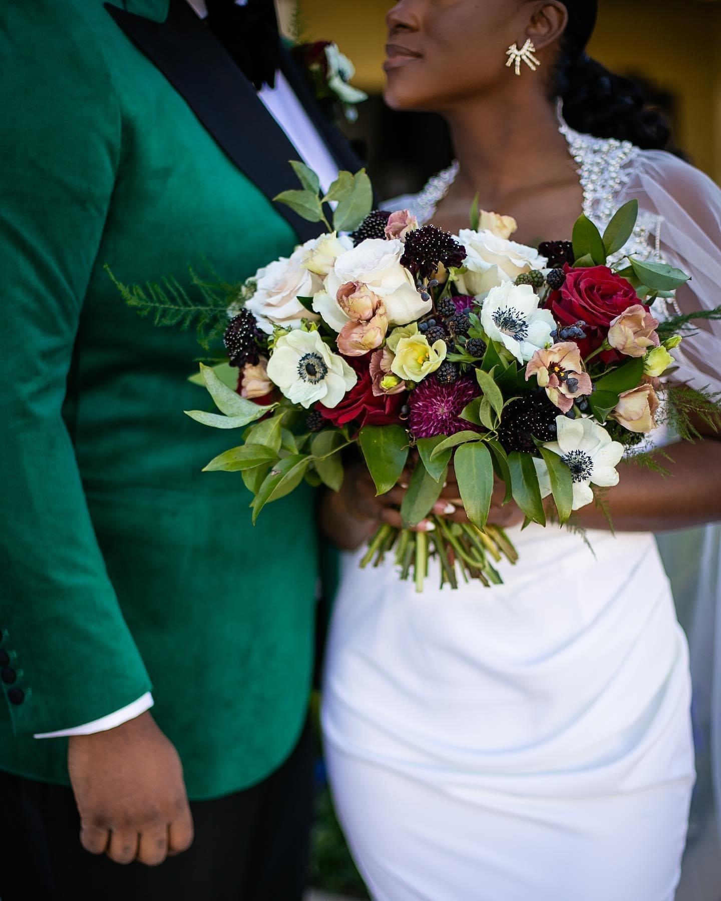 Walker Wedding2