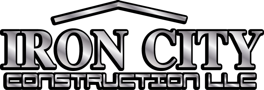 Iron City Construction, LLC.