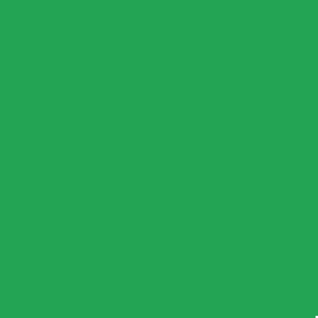 SolarInstallIcon3.png