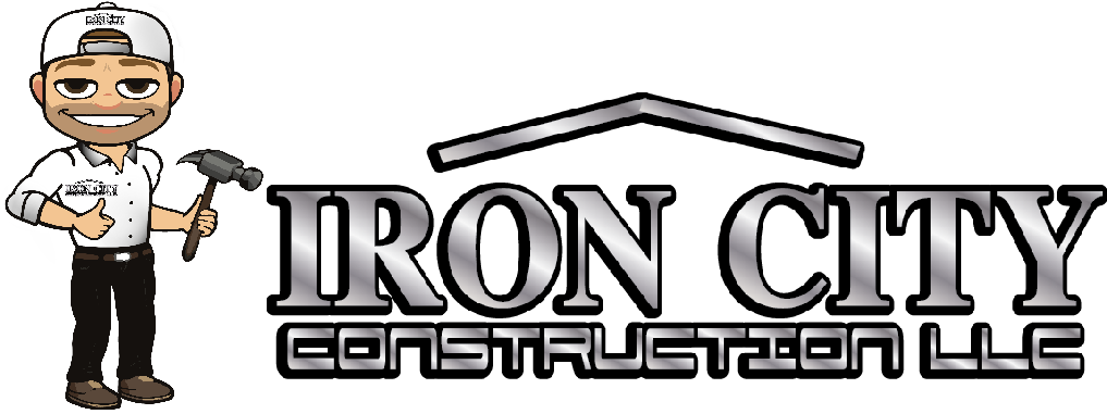 Iron City Construction, LLC.