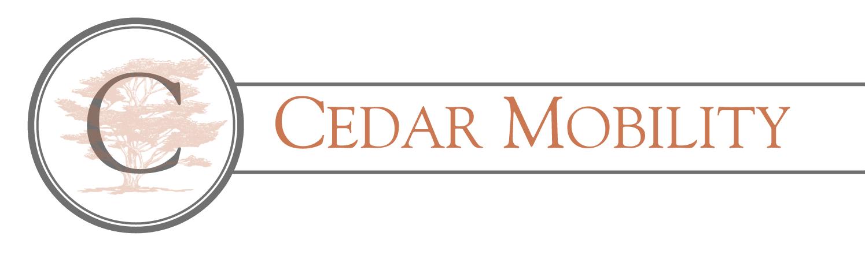 Cedar Mobility