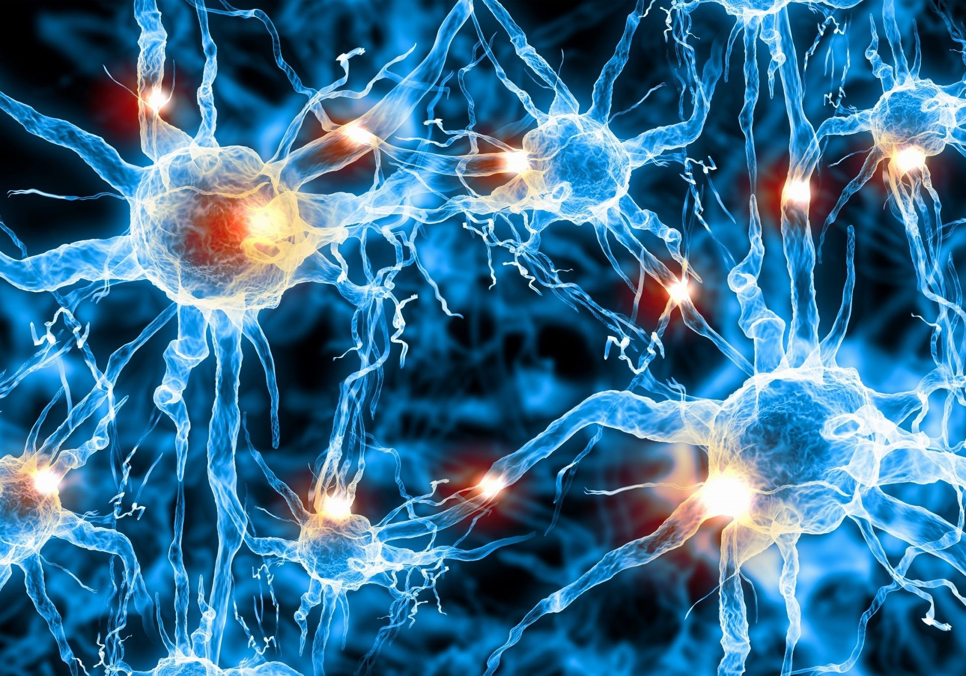 Neuromodulation as an Alternative to Opioids in the Evolving Health Care Crisis
