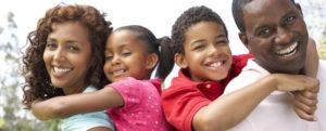 Family-Diversity-3-e1382548521522