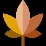 p logo 1