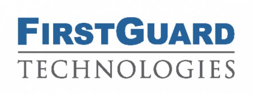 FirstGuard Technologies