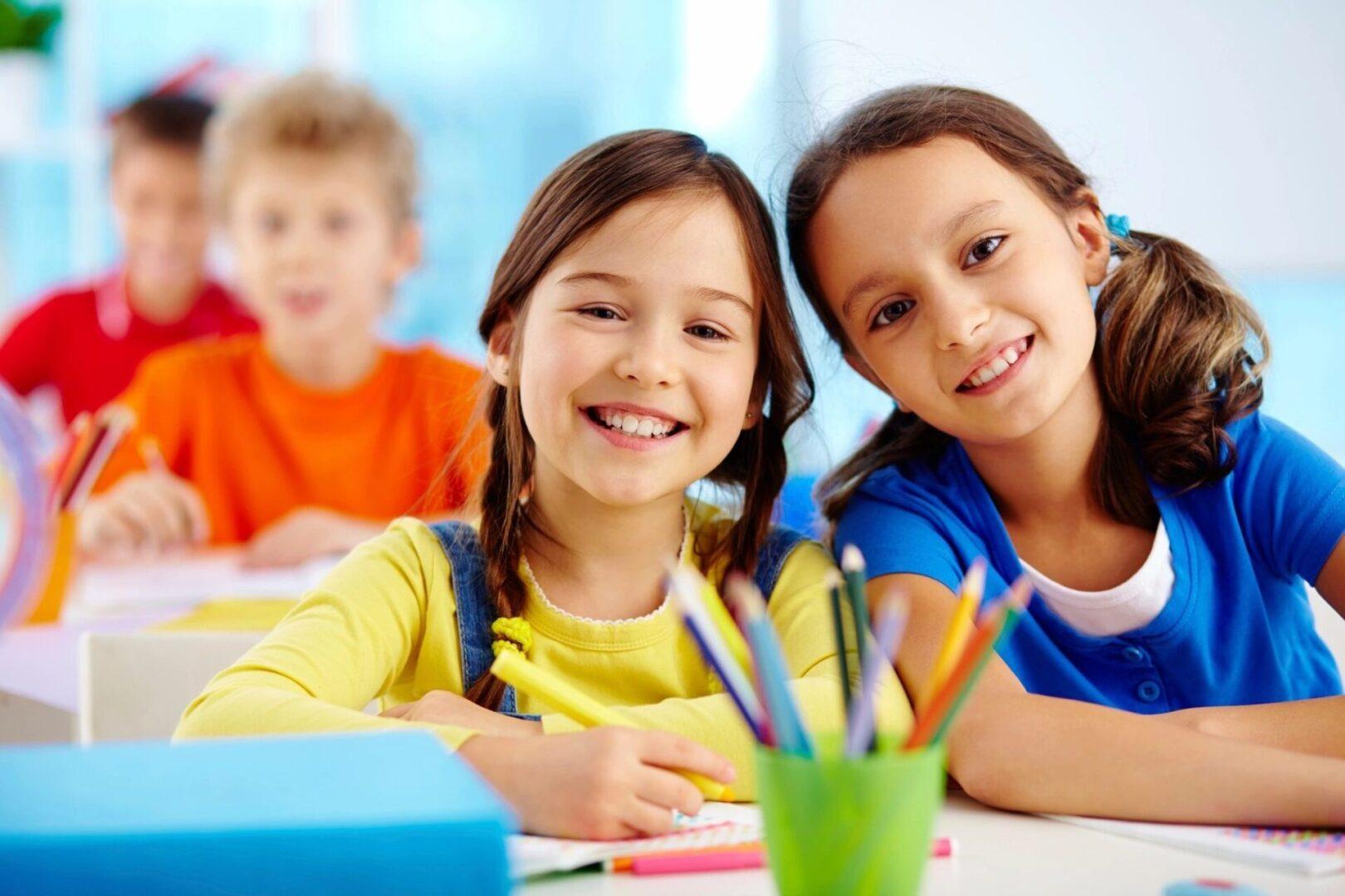 Red Carpet Kids Childcare, LLC