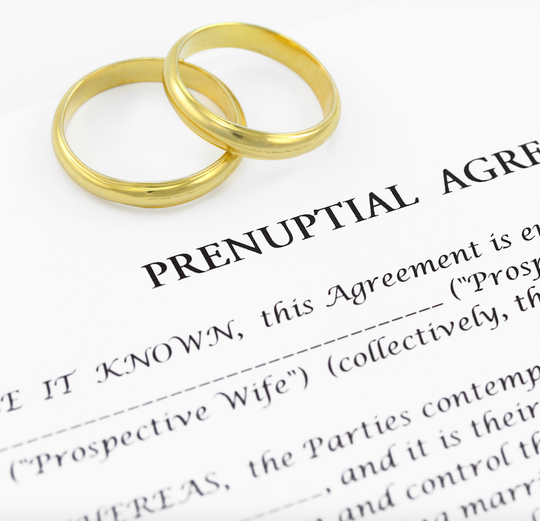 Maylif Lena Nguyen Lawyer Texas Houston Dallas Austin San Antonio Family Law Adoption Child Support Custody Divorce Wills Grandparents Rights Name Change Prenuptial