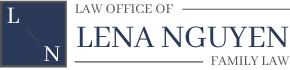 Law Office of Lena Nguyen