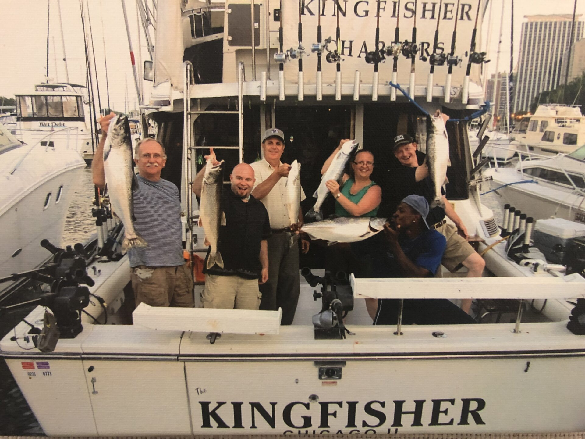KingFisherFish_hotSpot