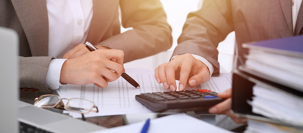 undertanding the paycheck protection program