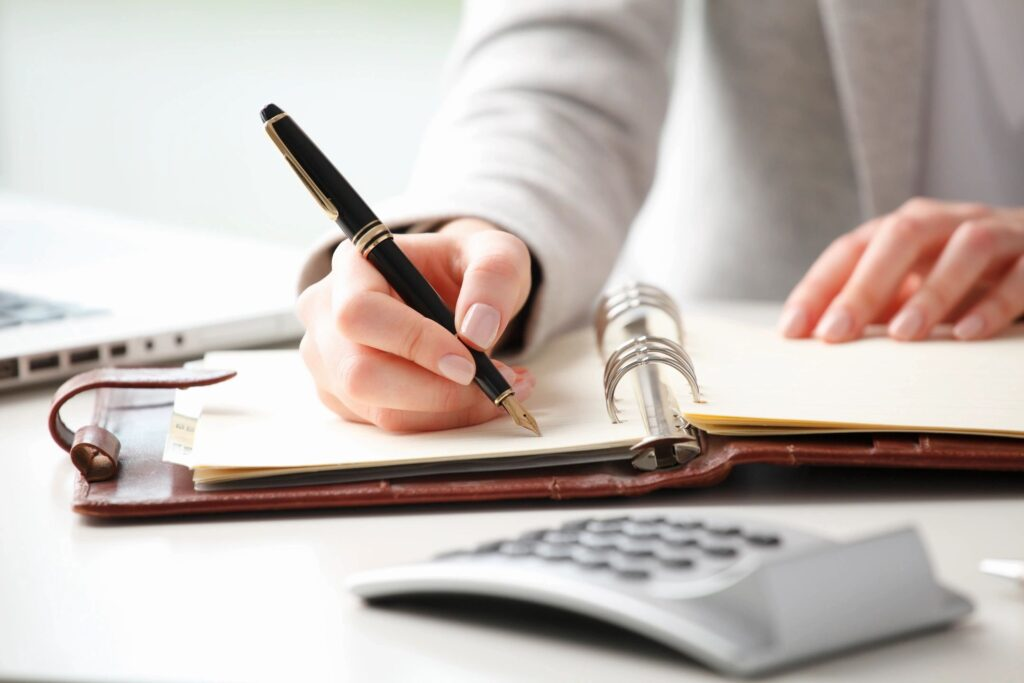 How Virtual Bookkeeper Can Help Your Small Business?