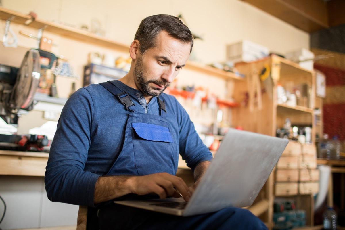 economic impact on small businesses