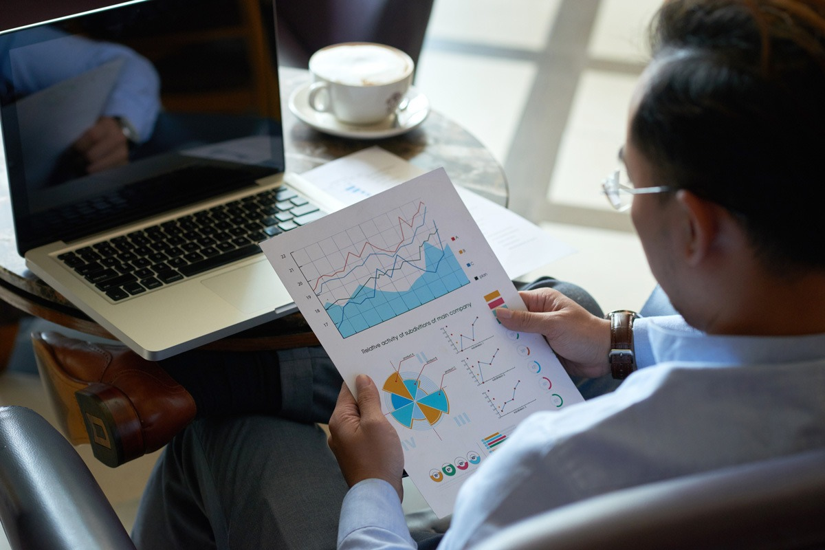 Business Planning on a Budget
