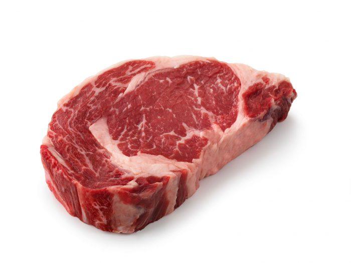 Ribeye Steak_Lip-boneless