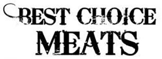 Best Choice Meats