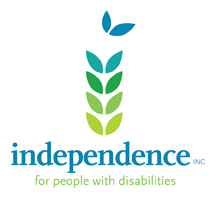 Independence Inc Home Page