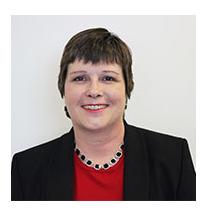 Kerrie Bacon KanCare Ombudsman