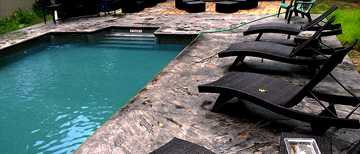 Waterproofing Rochester NY