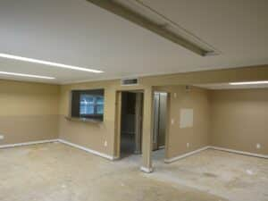 1025 Park Ave, Orange Park, FL interior