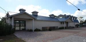 71 College Dr, Orange Park, FL Building Photo