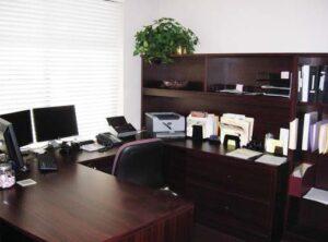 1329 Kingsley Ave - Office