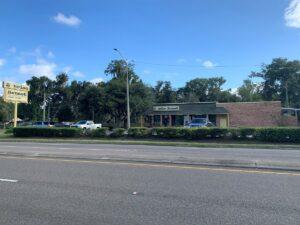 618 N Orange Ave Street 1