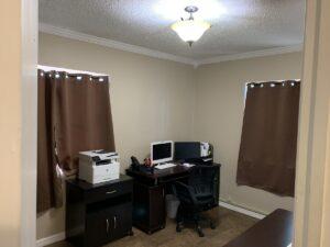 3315 Waller St Office 2