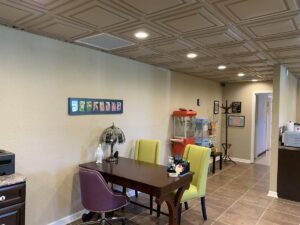 540 Owen Ave Break Area 3