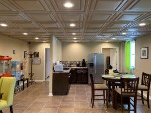 540 Owen Ave Interior 1