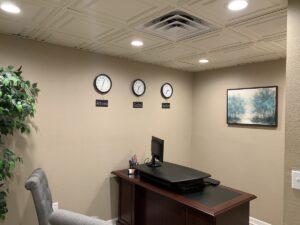 540 Owen Ave Office 1