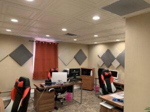 540 Owen Ave Office 2
