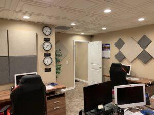 540 Owen Ave Office 4