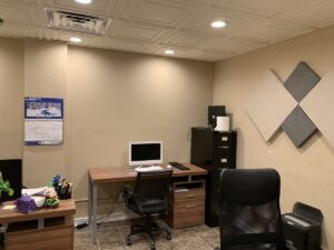 540 Owen Ave Office 6