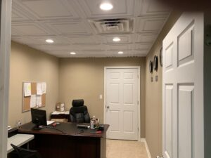 540 Owen Ave Office 7