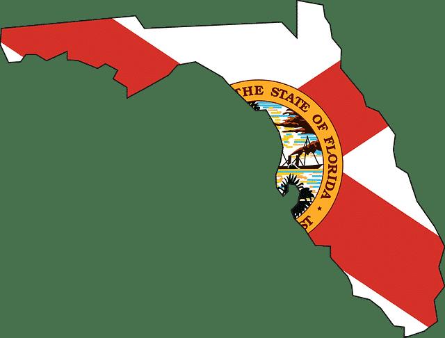 Florida Elimination of Lease Witness Signature