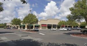 2349-Village-Square-Pkwy-Fleming-Island-FL-2349-Village-Square-Pky-Village-Square-Parkway-Fleming-Island-Retail-Shoppes-14-LargeHighDefinition