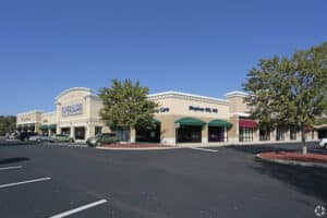 2349-Village-Square-Pkwy-Fleming-Island-FL-Other-11-LargeHighDefinition