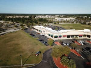 2349-Village-Square-Pkwy-Fleming-Island-FL-Overhead-View-4-LargeHighDefinition