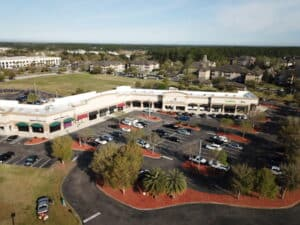2349-Village-Square-Pkwy-Fleming-Island-FL-Overhead-View-6-LargeHighDefinition