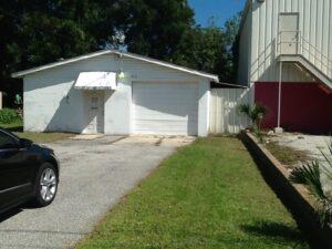 4711-Palmer-Ave-Jacksonville-FL