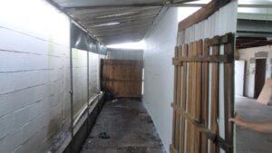 4711-Palmer-Ave-Jacksonville-FL Storage