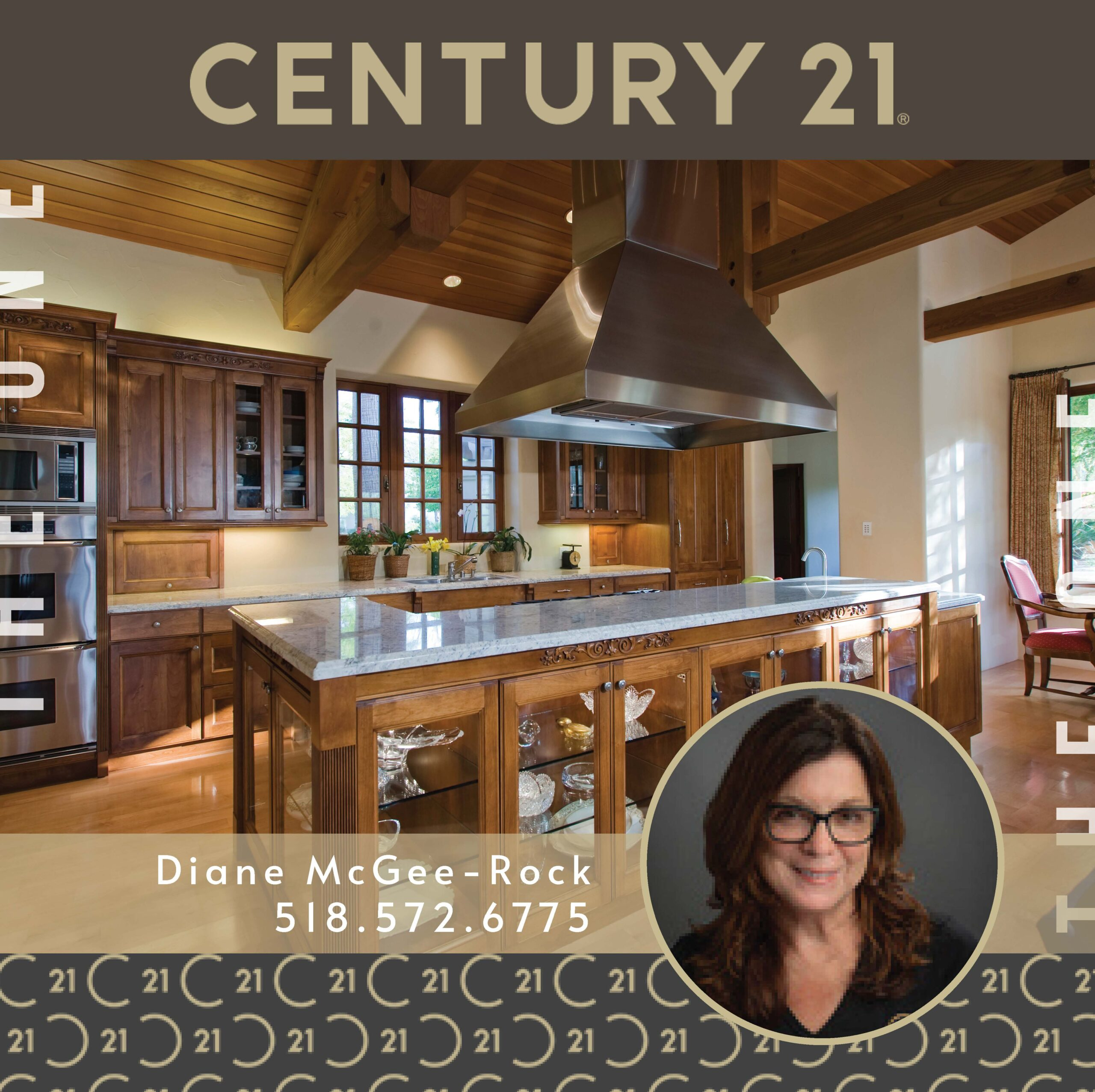 Century 21 The One - concepts -square-instagram-facebook_Page_01
