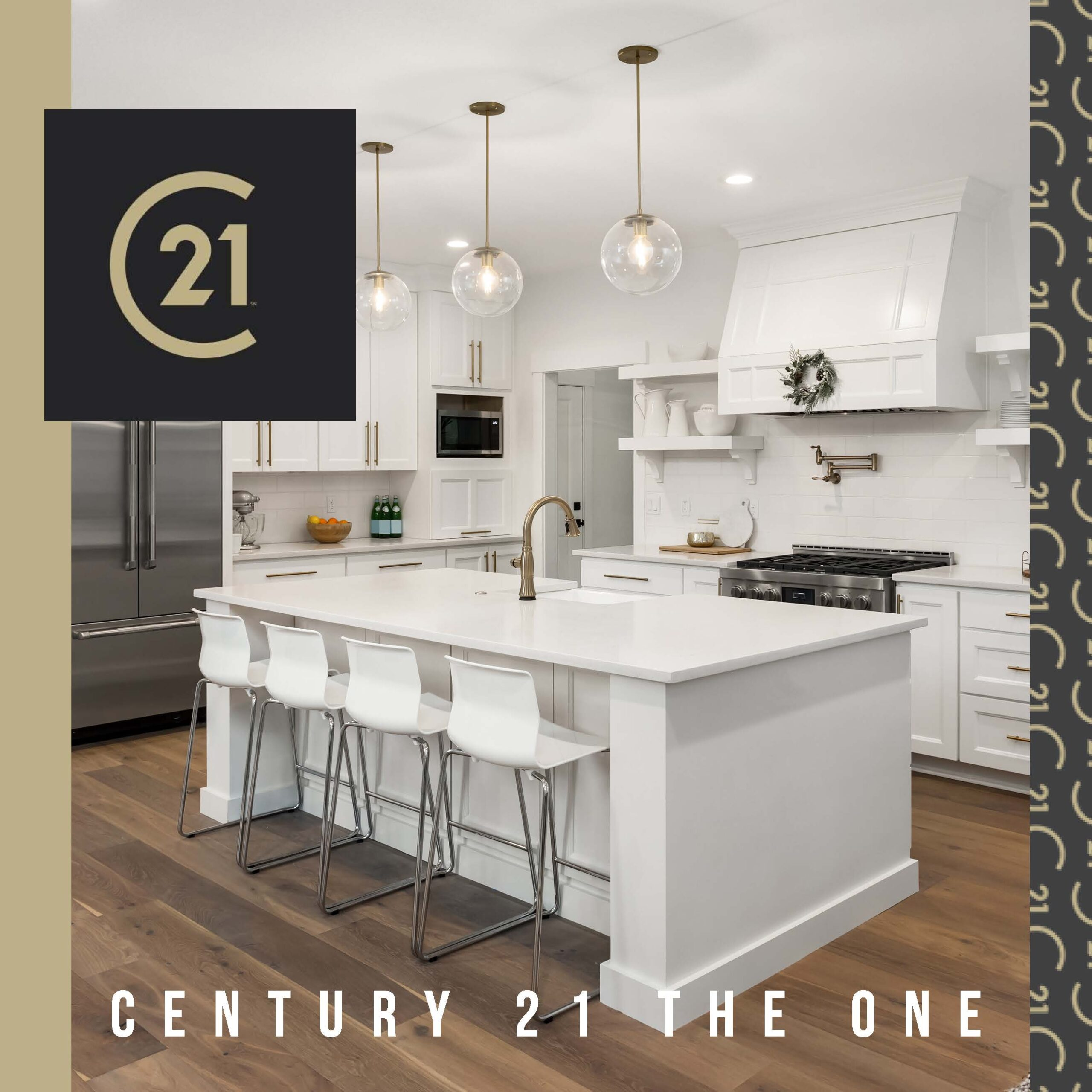 Century 21 The One - concepts -square-instagram-facebook_Page_05