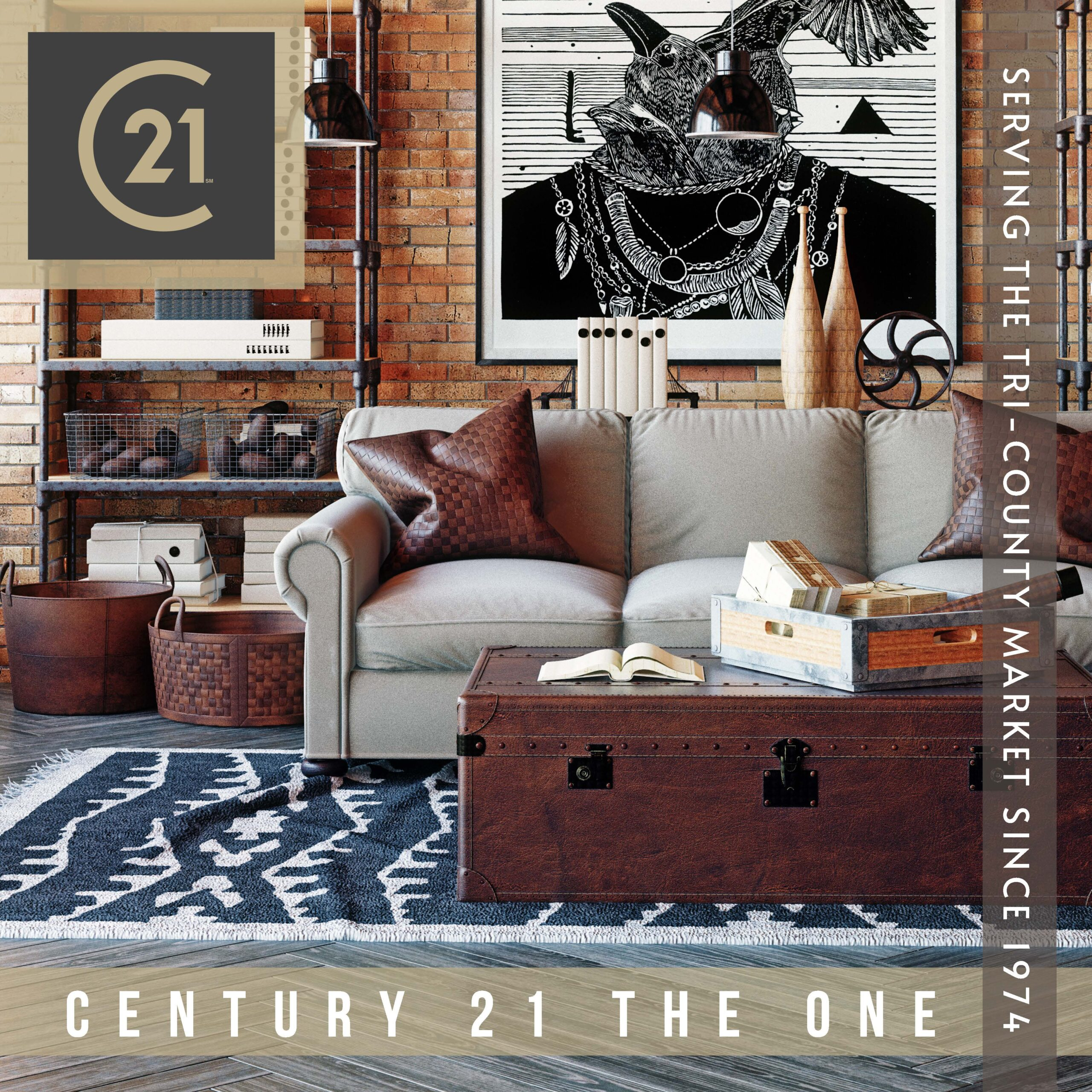 Century 21 The One - concepts -square-instagram-facebook_Page_06