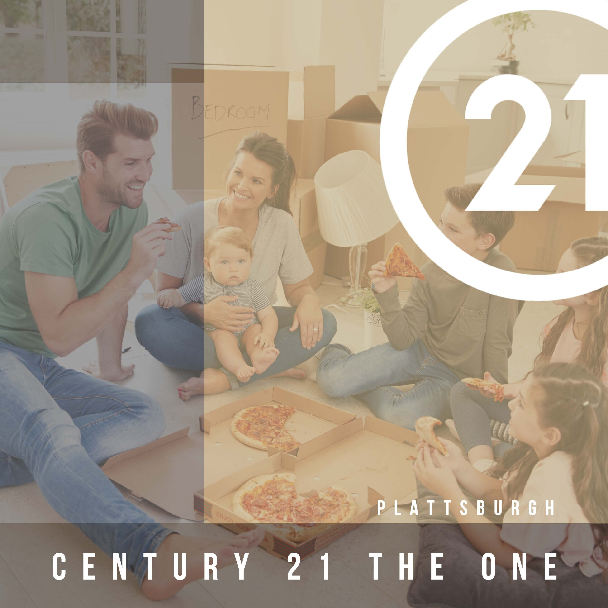 Century 21 The One - concepts -square-instagram-facebook_Page_08