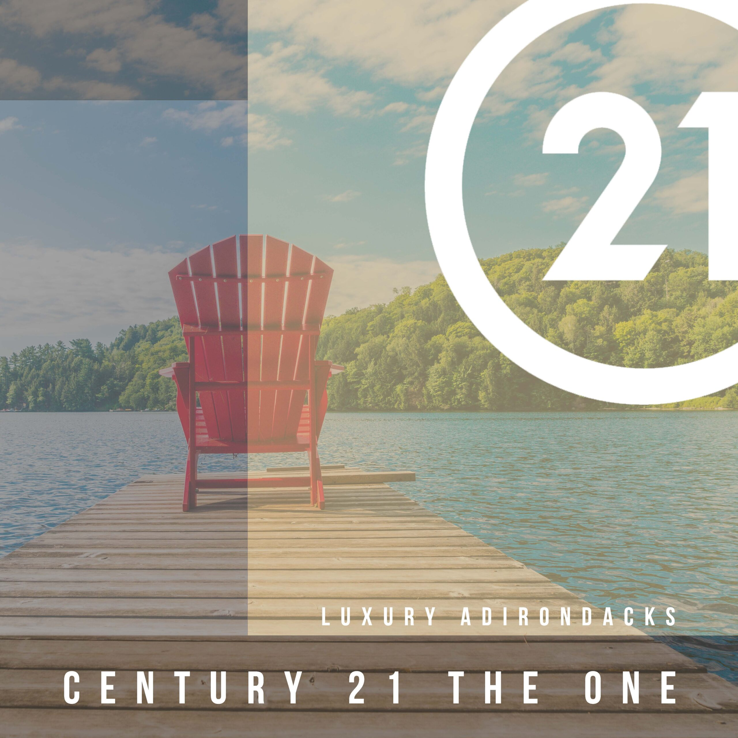 Century 21 The One - concepts -square-instagram-facebook_Page_13
