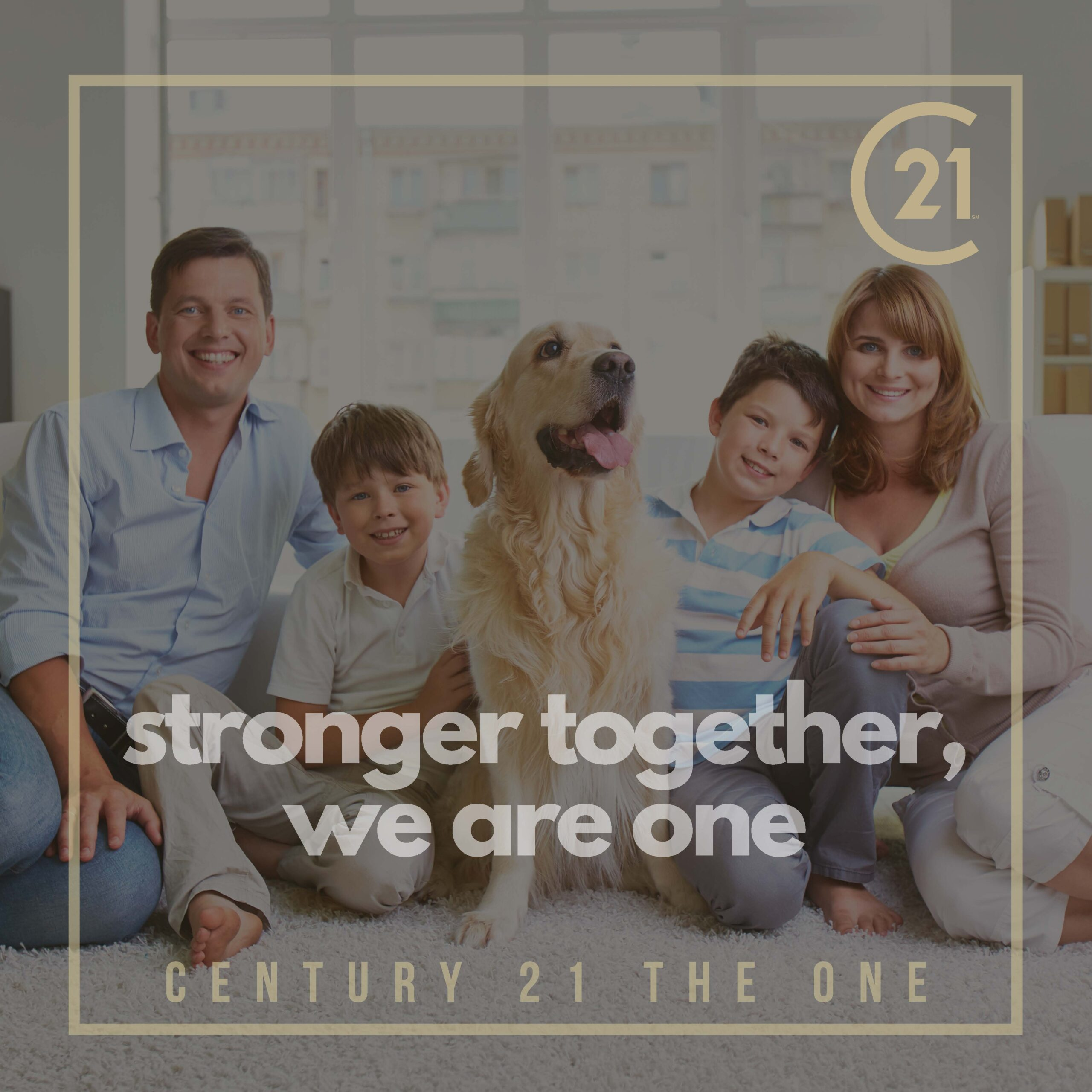 Century 21 The One - concepts -square-instagram-facebook_Page_22