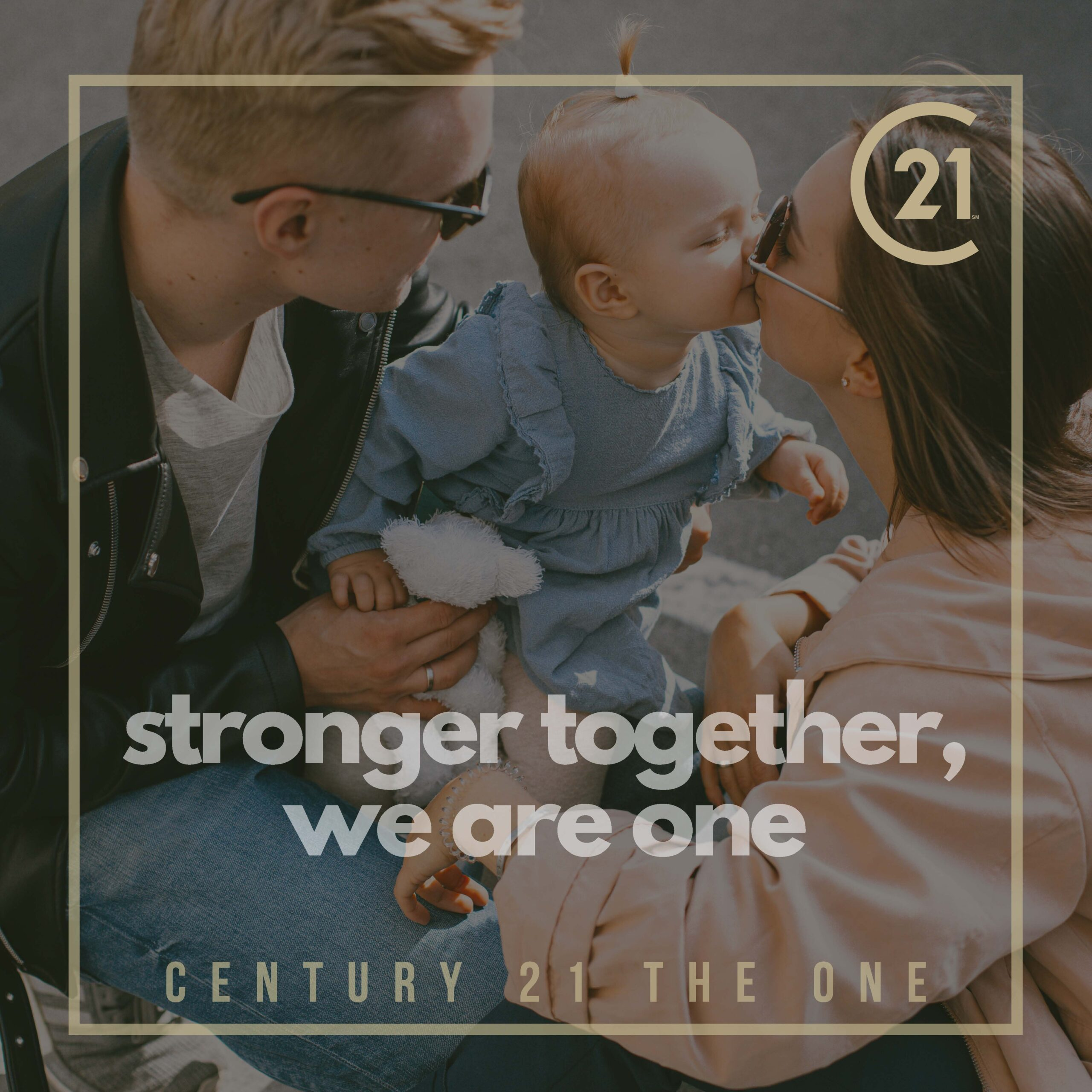 Century 21 The One - concepts -square-instagram-facebook_Page_23