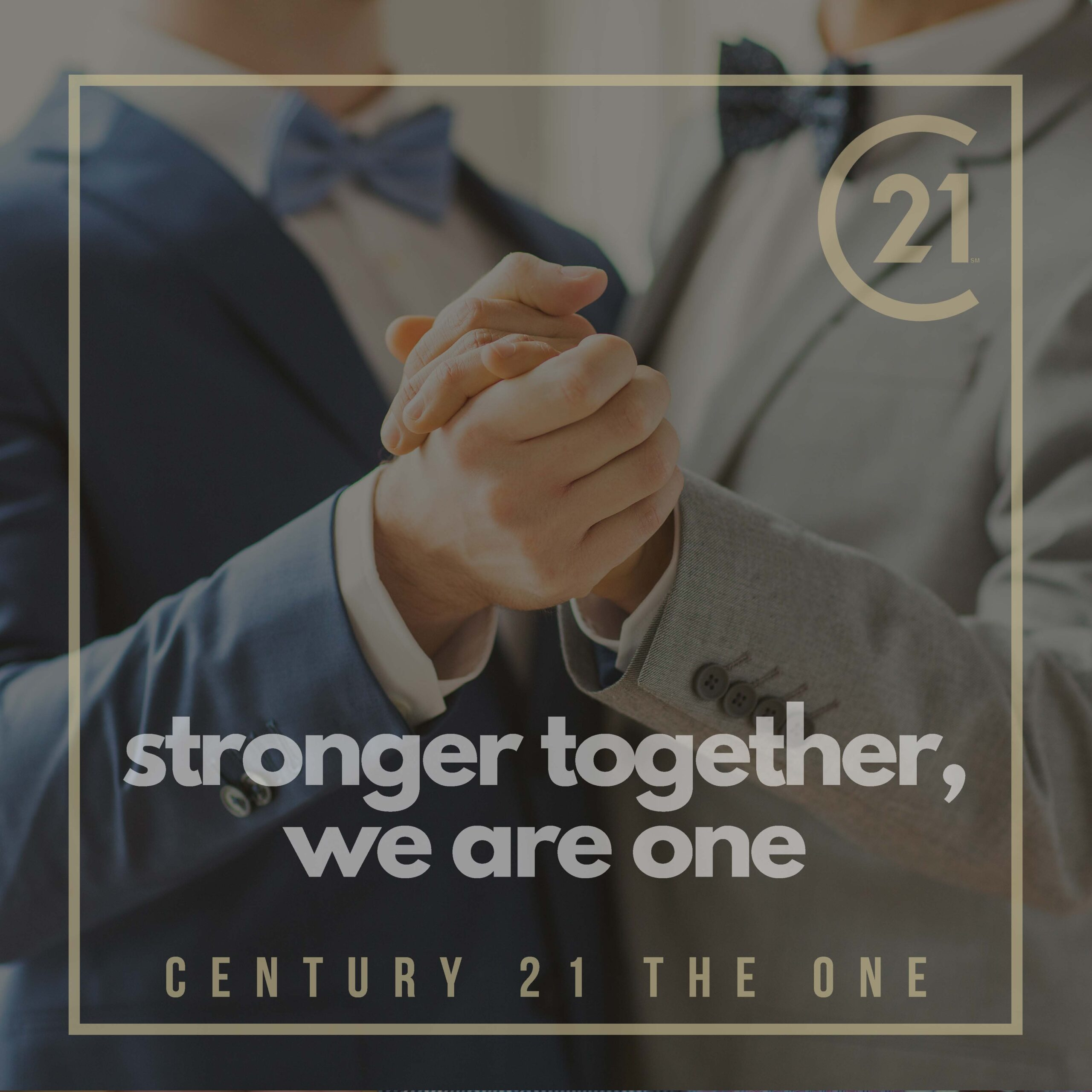 Century 21 The One - concepts -square-instagram-facebook_Page_28